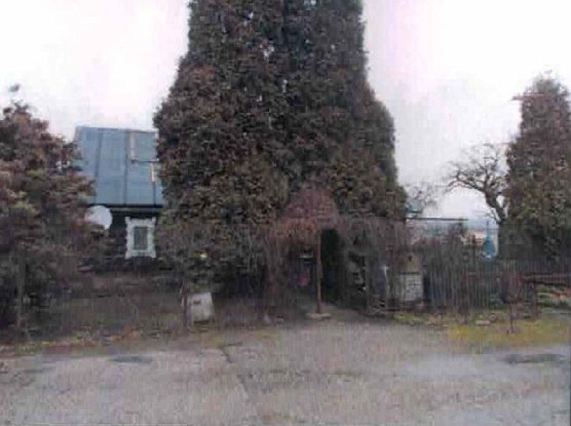 Rodinný dům s pozemky v obci Ostrava, okres