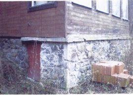 Opakovaná dražba rekreační chaty v k.ú. obce